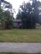 3492 Pine Hurst Dr, Lake Worth, FL