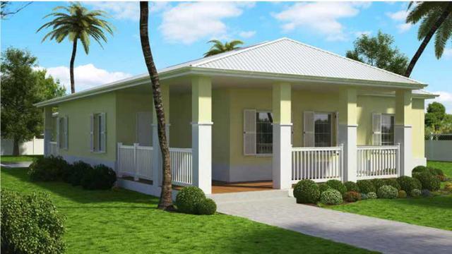 5321 NW Alter Ct, Port Saint Lucie, FL 34986