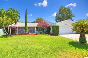 17700 Holly Brook Way, Boca Raton, FL