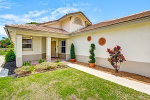 7885 Manor Forest Ln, Boynton Beach FL 33436