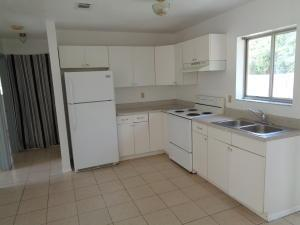 1625 SW Norman Ln, Port Saint Lucie FL 34953