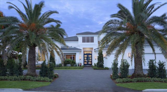 434 S Maya Palm Dr, Boca Raton, FL 33432