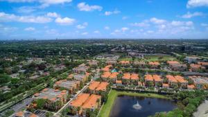 11035 Legacy Boulevard #305, Palm Beach Gardens, FL 33410