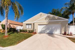 55 Buxton Ln, Boynton Beach FL 33426
