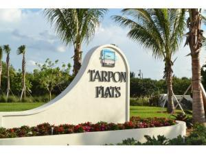3937 Shoreside Dr, Fort Pierce FL 34949