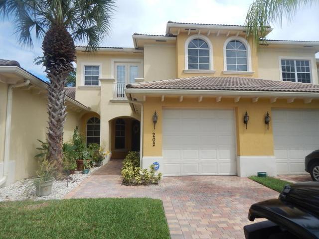 6435 Bella Cir #202, Boynton Beach, FL 33437