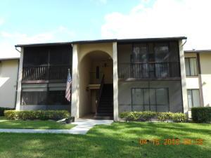 818 Sky Pine Way #APT G2, West Palm Beach, FL