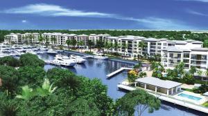 2700 Donald Ross Rd # 303, Palm Beach Gardens, FL 33410