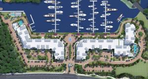 2700 Donald Ross Road # 303, Palm Beach Gardens, FL 33410