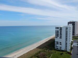 9550 S Ocean Dr #APT 1609, Jensen Beach, FL