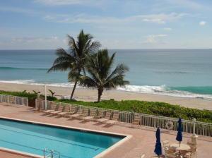3221 S Ocean Blvd #208, Highland Beach, FL 33487
