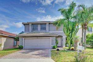 11835 NW 54 Pl, Fort Lauderdale, FL