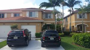 Undisclosed, West Palm Beach, FL 33411