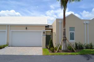 17341 Bermuda Village Dr, Boca Raton, FL 33487