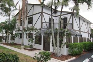 2406 Lena Ln, West Palm Beach, FL