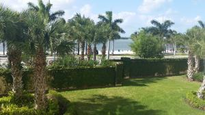 36 Harbour Isle Dr #APT 202, Fort Pierce FL 34949