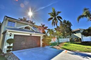 1103 Fairfax Cir, Boynton Beach FL 33436