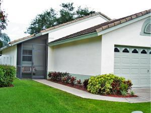 7828 Manor Forest Ct, Boynton Beach FL 33436