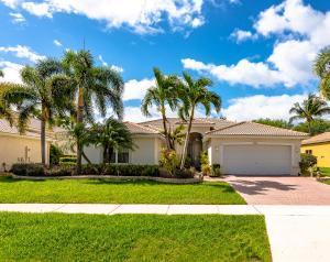 5242 Indianwood Village Ln, Lake Worth FL 33463