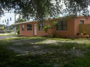 5588 Purdy Ln, West Palm Beach, FL