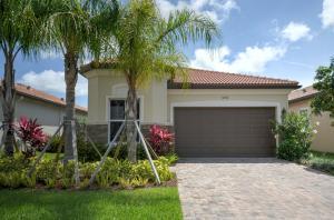 14932 Rapolla Dr, Delray Beach, FL 33446