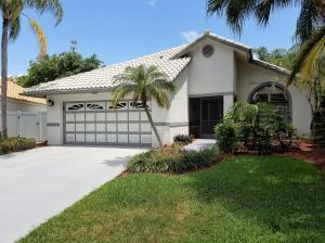 152 Orange Dr, Boynton Beach FL 33436
