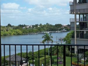 3545 S Ocean Blvd #APT 410, Palm Beach FL 33480