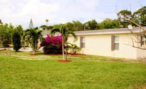 3842 Patio Ct, Lake Worth FL 33461
