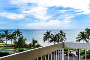 330 S Ocean Blvd #APT F-5, Palm Beach FL 33480