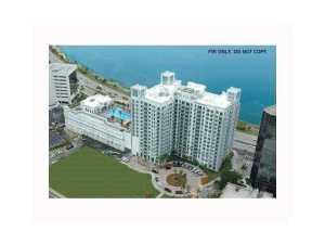 300 S Australian Ave #APT 124, West Palm Beach FL 33401