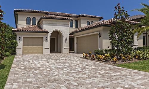 16042 Tuscany Estates Dr, Delray Beach, FL 33446