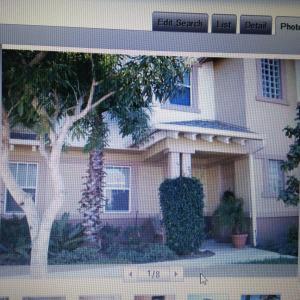 690 Pacific Grove Dr #APT 6, West Palm Beach FL 33401