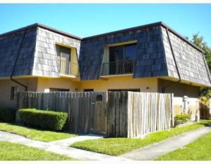 4606 Cherry Rd, West Palm Beach, FL