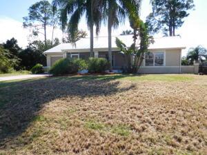 1130 SW Janette Ave, Port Saint Lucie FL 34953