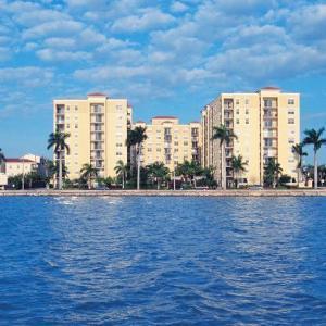 1805 N Flagler #APT 105, West Palm Beach FL 33407