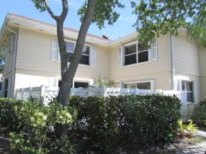 8152 Bridgewater Ct #APT 52A, West Palm Beach FL 33406