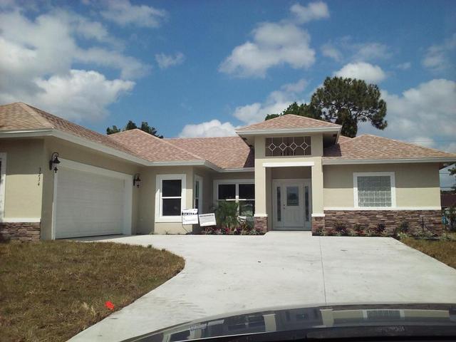 106 Spring Hill Dr, Jensen Beach, FL 34957