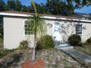 312 S Federal Hwy, Lake Worth FL 33460