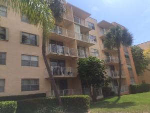 470 Executive Center Dr #APT 5I, West Palm Beach FL 33401