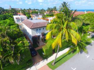 111 Seabreeze Ave, Palm Beach FL 33480