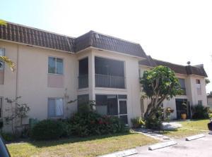 6120 Forest Hill Blvd #APT 107, West Palm Beach FL 33415