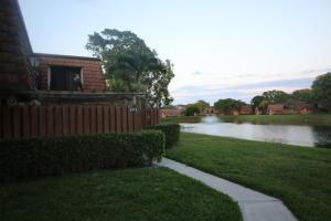 2313 23rd Ln, Lake Worth FL 33463