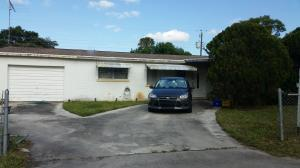 2106 Bonnie Dr, West Palm Beach, FL