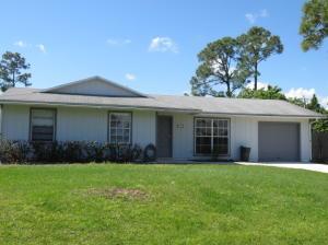 1120 SW Coleman Ave, Port Saint Lucie FL 34953