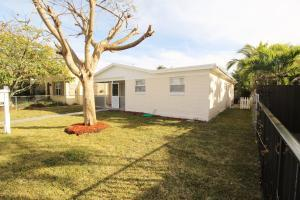 420 33rd St, West Palm Beach FL 33407