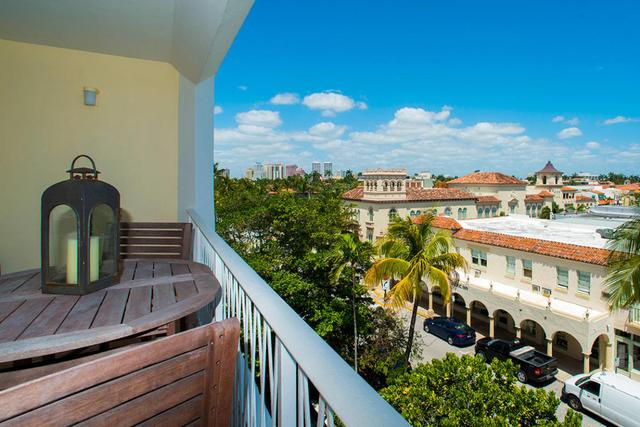 170 Chilean Ave #5A, Palm Beach, FL 33480