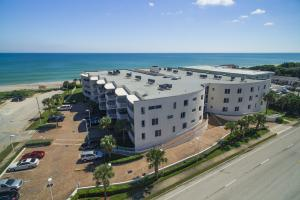 601 N Miramar Ave #APT 313, Indialantic, FL