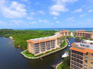 2871 N Ocean Blvd #V457, Boca Raton, FL 33431