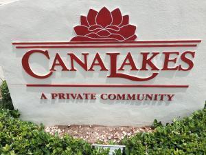 6104 Channel Dr, Lake Worth FL 33463