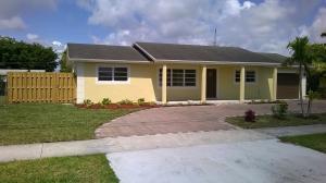 2343 S Florida Mango Rd, West Palm Beach FL 33406